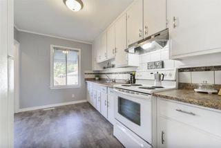 Photo 12: 11832 61 Street in Edmonton: Zone 06 House for sale : MLS®# E4172675