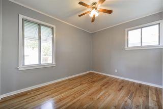 Photo 13: 11832 61 Street in Edmonton: Zone 06 House for sale : MLS®# E4172675