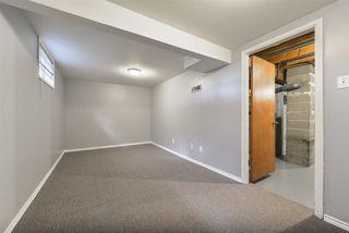Photo 22: 11832 61 Street in Edmonton: Zone 06 House for sale : MLS®# E4172675