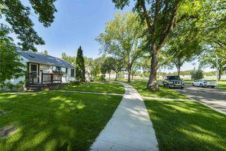 Photo 27: 11832 61 Street in Edmonton: Zone 06 House for sale : MLS®# E4172675