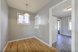 Photo 8: 11832 61 Street in Edmonton: Zone 06 House for sale : MLS®# E4172675