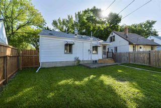 Photo 24: 11832 61 Street in Edmonton: Zone 06 House for sale : MLS®# E4172675