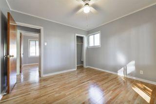Photo 17: 11832 61 Street in Edmonton: Zone 06 House for sale : MLS®# E4172675