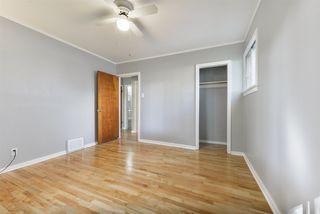 Photo 16: 11832 61 Street in Edmonton: Zone 06 House for sale : MLS®# E4172675