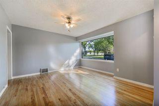 Photo 5: 11832 61 Street in Edmonton: Zone 06 House for sale : MLS®# E4172675