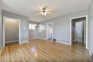 Photo 7: 11832 61 Street in Edmonton: Zone 06 House for sale : MLS®# E4172675
