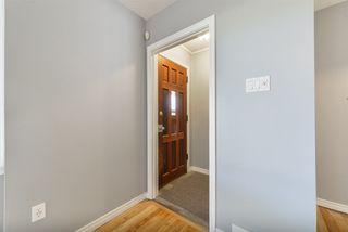 Photo 3: 11832 61 Street in Edmonton: Zone 06 House for sale : MLS®# E4172675