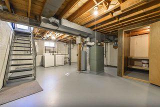Photo 20: 11832 61 Street in Edmonton: Zone 06 House for sale : MLS®# E4172675