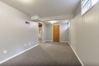 Photo 23: 11832 61 Street in Edmonton: Zone 06 House for sale : MLS®# E4172675