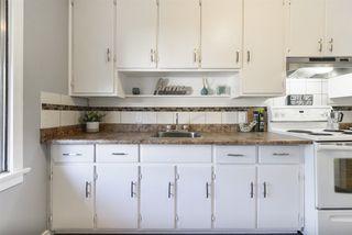 Photo 11: 11832 61 Street in Edmonton: Zone 06 House for sale : MLS®# E4172675