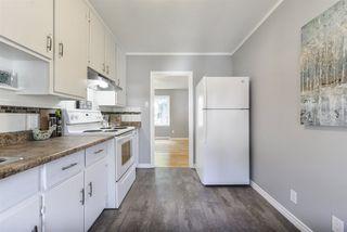 Photo 10: 11832 61 Street in Edmonton: Zone 06 House for sale : MLS®# E4172675