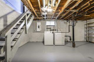 Photo 21: 11832 61 Street in Edmonton: Zone 06 House for sale : MLS®# E4172675