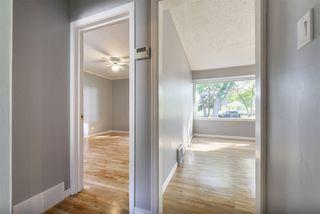 Photo 19: 11832 61 Street in Edmonton: Zone 06 House for sale : MLS®# E4172675