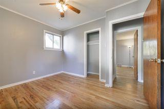 Photo 14: 11832 61 Street in Edmonton: Zone 06 House for sale : MLS®# E4172675