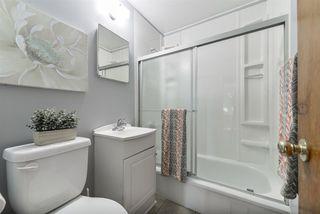 Photo 18: 11832 61 Street in Edmonton: Zone 06 House for sale : MLS®# E4172675