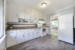 Photo 9: 11832 61 Street in Edmonton: Zone 06 House for sale : MLS®# E4172675
