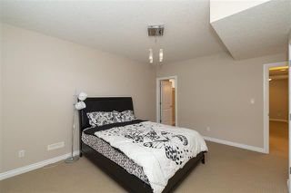 Photo 19: 365 MAGRATH BV NW in Edmonton: Zone 14 House for sale : MLS®# E4167578