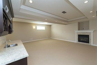 Photo 15: 365 MAGRATH BV NW in Edmonton: Zone 14 House for sale : MLS®# E4167578