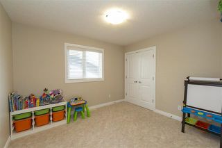 Photo 11: 365 MAGRATH BV NW in Edmonton: Zone 14 House for sale : MLS®# E4167578