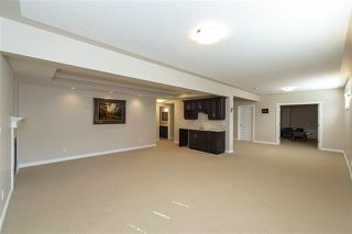 Photo 17: 365 MAGRATH BV NW in Edmonton: Zone 14 House for sale : MLS®# E4167578