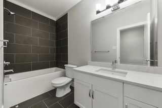 Photo 19: 223 11074 ELLERSLIE Road in Edmonton: Zone 55 Condo for sale : MLS®# E4179477