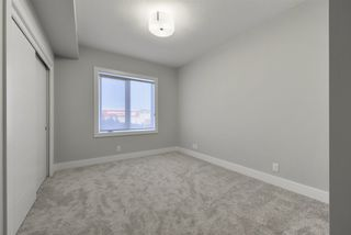 Photo 17: 223 11074 ELLERSLIE Road in Edmonton: Zone 55 Condo for sale : MLS®# E4179477