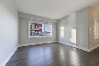Photo 10: 223 11074 ELLERSLIE Road in Edmonton: Zone 55 Condo for sale : MLS®# E4179477
