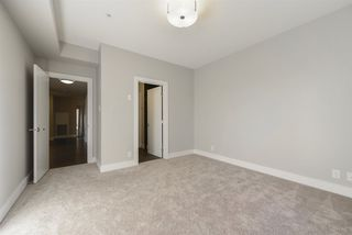 Photo 13: 223 11074 ELLERSLIE Road in Edmonton: Zone 55 Condo for sale : MLS®# E4179477