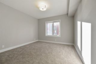 Photo 12: 223 11074 ELLERSLIE Road in Edmonton: Zone 55 Condo for sale : MLS®# E4179477