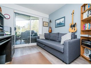 Photo 13: 208 1220 LASALLE PLACE in Coquitlam: Canyon Springs Condo for sale : MLS®# R2260601