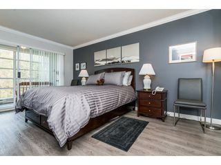 Photo 10: 208 1220 LASALLE PLACE in Coquitlam: Canyon Springs Condo for sale : MLS®# R2260601