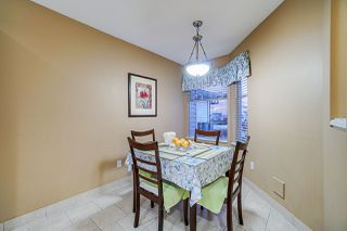 """Photo 7: 19 10038 155 Street in Surrey: Guildford Townhouse for sale in """"Spring Meadows"""" (North Surrey)  : MLS®# R2422979"""