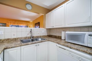 """Photo 6: 19 10038 155 Street in Surrey: Guildford Townhouse for sale in """"Spring Meadows"""" (North Surrey)  : MLS®# R2422979"""