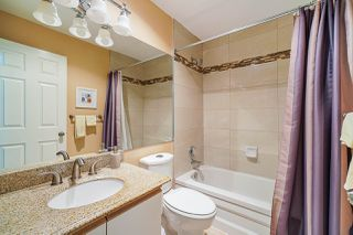 """Photo 17: 19 10038 155 Street in Surrey: Guildford Townhouse for sale in """"Spring Meadows"""" (North Surrey)  : MLS®# R2422979"""