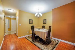 """Photo 9: 19 10038 155 Street in Surrey: Guildford Townhouse for sale in """"Spring Meadows"""" (North Surrey)  : MLS®# R2422979"""