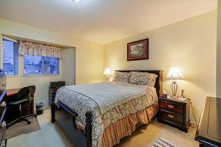 """Photo 12: 19 10038 155 Street in Surrey: Guildford Townhouse for sale in """"Spring Meadows"""" (North Surrey)  : MLS®# R2422979"""