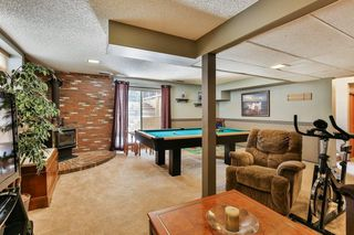 Photo 26: 111 EDFORTH Place NW in Calgary: Edgemont Detached for sale : MLS®# C4280432