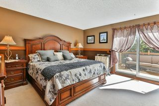 Photo 16: 111 EDFORTH Place NW in Calgary: Edgemont Detached for sale : MLS®# C4280432