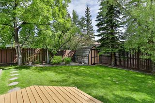 Photo 36: 111 EDFORTH Place NW in Calgary: Edgemont Detached for sale : MLS®# C4280432