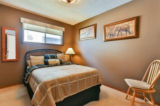 Photo 19: 111 EDFORTH Place NW in Calgary: Edgemont Detached for sale : MLS®# C4280432