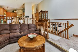 Photo 14: 111 EDFORTH Place NW in Calgary: Edgemont Detached for sale : MLS®# C4280432
