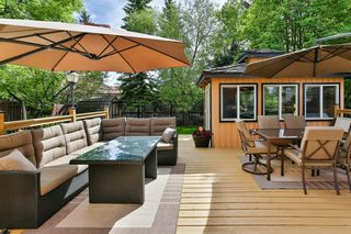 Photo 34: 111 EDFORTH Place NW in Calgary: Edgemont Detached for sale : MLS®# C4280432