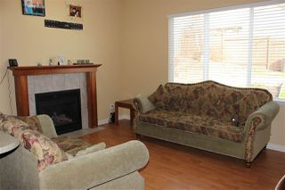 """Photo 6: 8288 MELBURN Drive in Mission: Mission BC House for sale in """"Cherry Ridge Estates / Hillside"""" : MLS®# R2435614"""