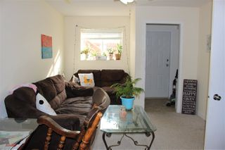 """Photo 17: 8288 MELBURN Drive in Mission: Mission BC House for sale in """"Cherry Ridge Estates / Hillside"""" : MLS®# R2435614"""