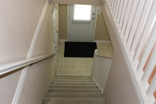 """Photo 16: 8288 MELBURN Drive in Mission: Mission BC House for sale in """"Cherry Ridge Estates / Hillside"""" : MLS®# R2435614"""