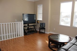 """Photo 3: 8288 MELBURN Drive in Mission: Mission BC House for sale in """"Cherry Ridge Estates / Hillside"""" : MLS®# R2435614"""