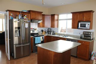 """Photo 9: 8288 MELBURN Drive in Mission: Mission BC House for sale in """"Cherry Ridge Estates / Hillside"""" : MLS®# R2435614"""