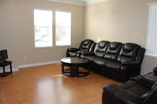 """Photo 2: 8288 MELBURN Drive in Mission: Mission BC House for sale in """"Cherry Ridge Estates / Hillside"""" : MLS®# R2435614"""