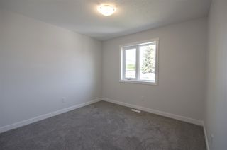 Photo 12: 11835 55 Street in Edmonton: Zone 06 House Half Duplex for sale : MLS®# E4194858