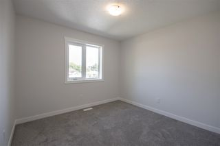 Photo 13: 11835 55 Street in Edmonton: Zone 06 House Half Duplex for sale : MLS®# E4194858